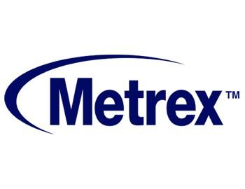 METREX RESEARCH CORPORATION