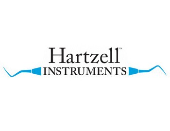 G HARTZELL & SON