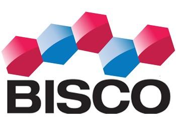 BISCO INC