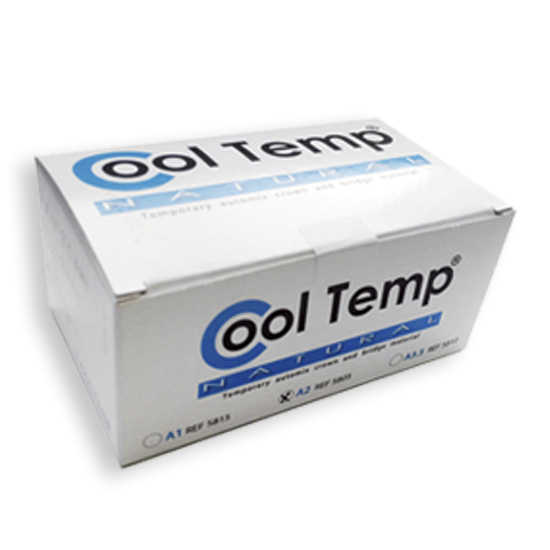 COOL TEMP