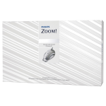 PHILIPS ZOOM KIT