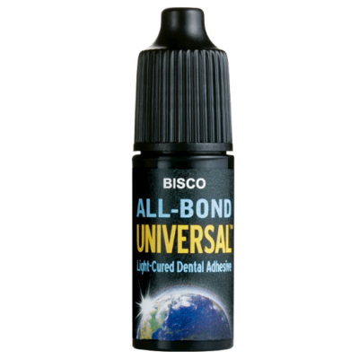 All bond universal