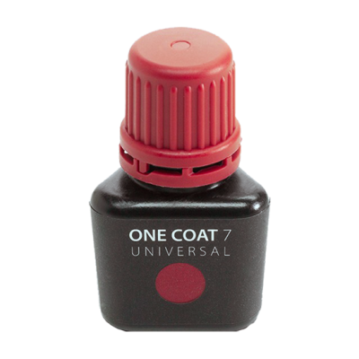 ONE COAT 7